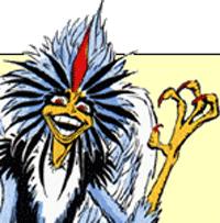 birdbrain2.png